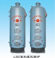供应沭阳县整熨洗涤设备配套用锅炉