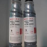 供应理光1027复印机碳粉粉盒粉筒