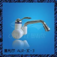 供应正品奥利尔即热式水龙头电热水龙头快热式电热水器3C【厂家直销】
