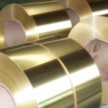 供应H59铜棒黄铜H59精密铜棒材黄铜密度高铍铜棒材价格图片