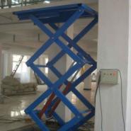 广东工业电梯图片