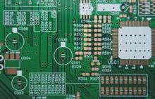 供应铝基板PCB打样