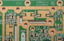 供应线路板PCB电路板