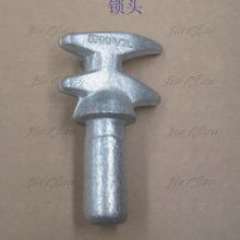 供应集装箱配件门锁具配件锁头供应