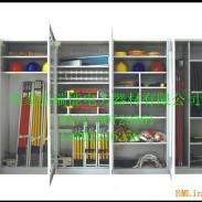 安全工具柜价格多少除湿器的呢图片
