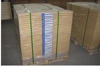 供应日本NPI无光铜版纸