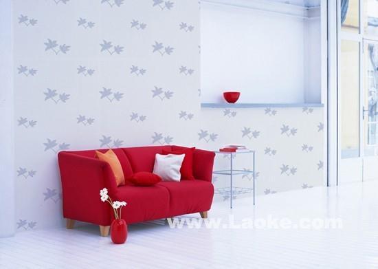 太原专业旧家翻新刮家墙面喷涂漆