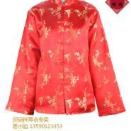 男女式棉衣寿衣被褥图片