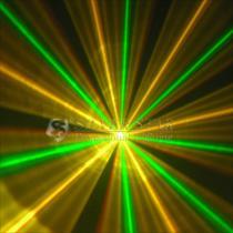 供应室内舞台激光灯价格,舞会激光灯