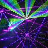 供应激光灯生产批发价格跟踪服务、地标激光灯灯、舞台激光灯