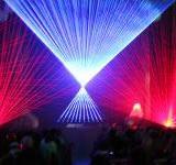 供应厂家直销舞台激光灯具,晚会激光灯