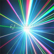 供应户外大功率激光灯租赁销售、演出场馆激光灯批发