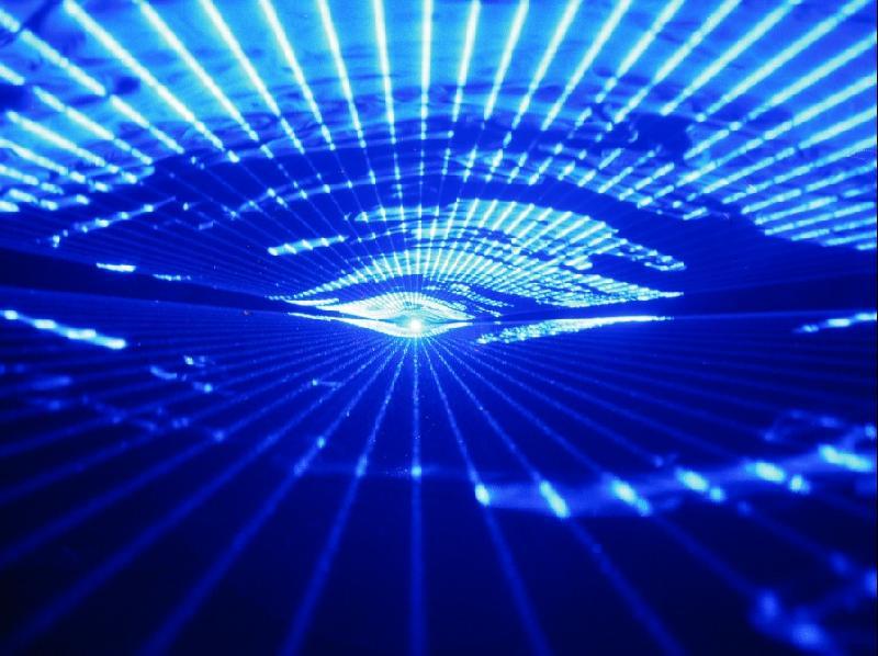 供应激光灯哪里有租赁有出售什么价格、动漫激光灯、水幕激光灯