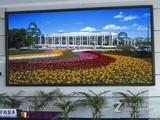 上海LED显示屏生产厂家图片