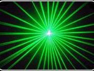 供应绿色激光灯厂家报价供应批发、租赁激光灯、水幕激光灯