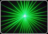 供应上海室外激光灯厂家批发定制、探照激光灯、音乐喷泉激光灯