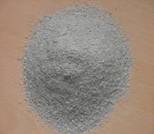 供应FTC保温砂浆
