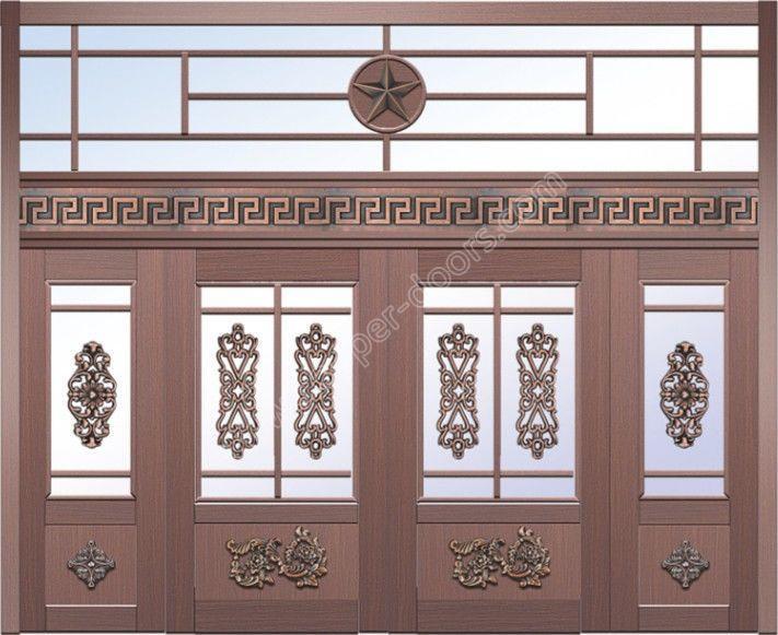 供应黄石铜门/黄石铜门/黄石铜门/黄石铜门/黄石铜门/黄石铜门