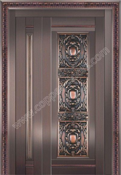 供应西藏铜门/西藏铜门/西藏铜门/西藏铜门/西藏铜门/西藏铜门
