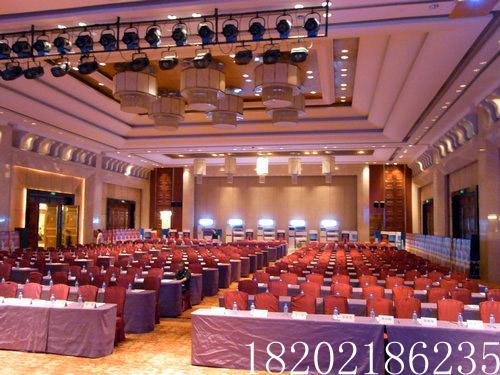 供应上海开业庆典上海活动策划公司上海商务酒会策划