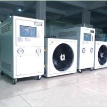供应谷歌冷水机,慧聪冷水机,上海冷水机