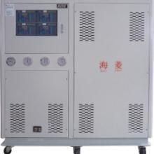 供应海菱牌风冷式冷水机/冷冻机