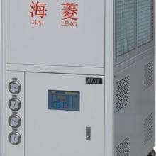 供应高压冷水机/高压冷冻机/高压制冷机