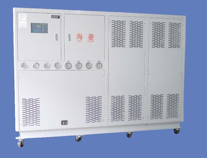供应促销上海工业冷水机,价格优惠,产品质量过硬,欢迎咨询