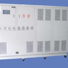 供应直销水冷式冷冻机/冷冻机,可按要求订做