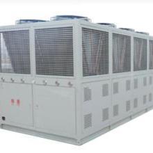 供应北京工业冷水机,北京工业冷水机组,北京工业冷冻机