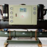 供应开放式工业冷冻机/开放式工业冷水机