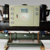供应专业生产销售冷冻机组/螺杆冷水机组/大功率螺杆冷水机