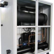 供应厂家直销水冷式冷冻机