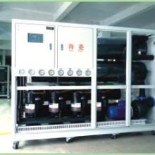 供应水冷式冷冻机,水冷式冷水机,水冷式冰水机