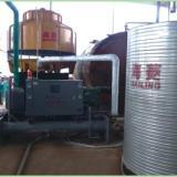 供应冷冻设备/制冷设备/工业制冷