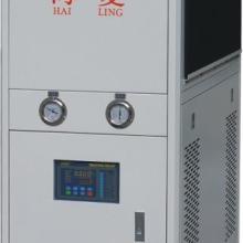 供应制冷机订做,小型制冷机,上海小型制冷机