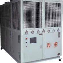 供应风冷式冰水机,风冷式冻水机,风冷式冷冻机