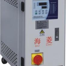 供应 加热器/油加器/水温机/油温机模温机批发