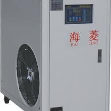 供应深圳冷冻机/深圳冷冻机厂商/冷冻机