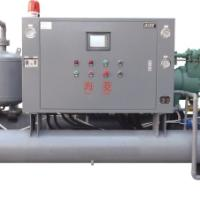 供应螺杆冷水机生产厂家,螺杆冷水机批发价格,螺杆冷水机供应商