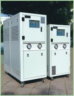 供应冷水机找海菱-品牌海菱-质量保证