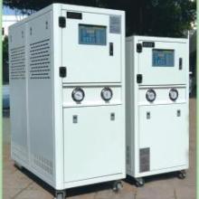供应风冷式冷冻机,风冷式冷水机,风冷式制冷机