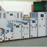 供应底价促销冷冻机/冷冻机热卖/冷冻机优惠