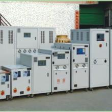 供应上海制冷设备/上海冷冻设备/上海冷水机/上海冷冻机批发