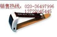小蜜蜂中文手表机呼叫器图片