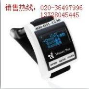 广州小蜜蜂中文手表机图片