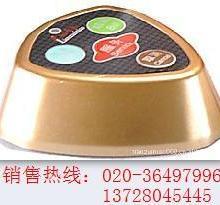 供应广州棋牌呼叫器