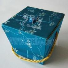 供应纸类包装制品纸盒鞋盒加工礼品纸盒批发