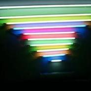高功率节能灯85W价格图片