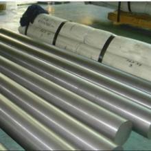 供应精工研磨不锈钢圆钢不锈钢光亮钢棒图片